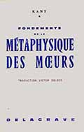 kant-métaphysique-des-moeurs