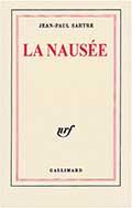 La Nausée (Sartre)