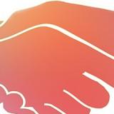 Relation thérapeutique : être ami avec ses patients?
