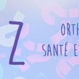 Quiz | Orthophonie, santé et philosophie