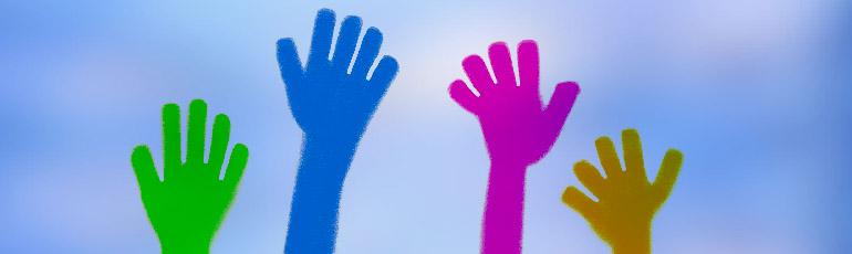 mains