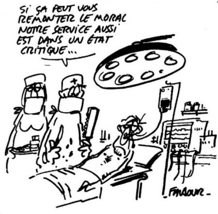 patient-dessin