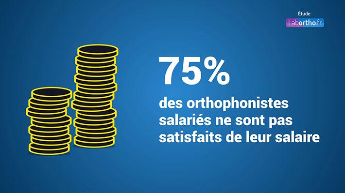 etude-orthophonie-labortho-1