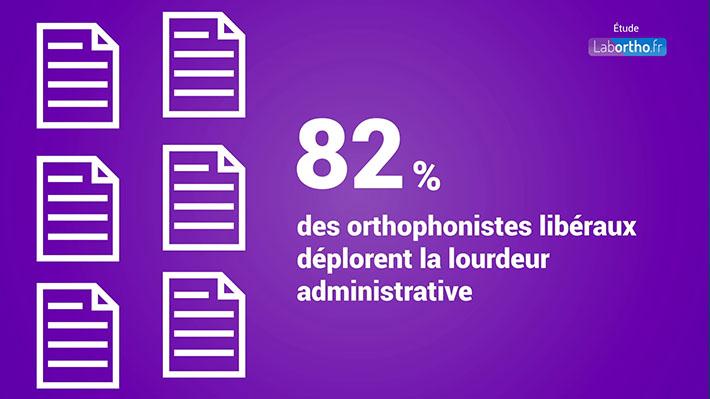 etude-orthophonie-labortho-8