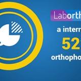 Orthophoniste, mais encore ? (Partie 1)