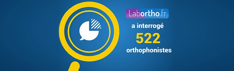 etude-orthophonie-labortho-bann