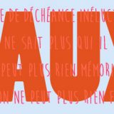 Alzheimer : que répondre aux idées reçues ?