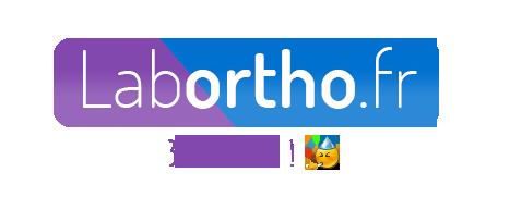 Labortho