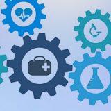 Éthique : le savoir du patient est fondamental