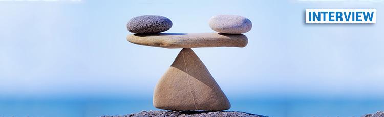 Éthique : l'orthophonie doit être mieux reconnue