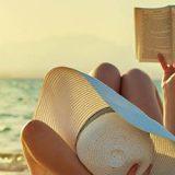 Lectures d'été pour orthos curieuses