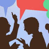 Outils pour développer la conversation