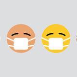 Coronavirus : faut-il continuer ou suspendre les soins orthophoniques ?
